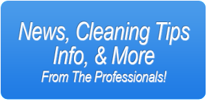 carpet-cleaning-tips-300x146