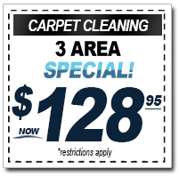Champaign-Urbana Carpet Cleaning Specials! | PacePro 217 ...