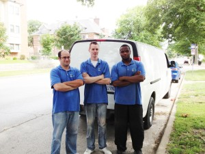 pace-pro-carpet-cleaning-crew-300x225