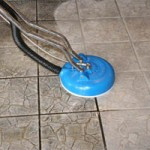 Tile Cleaning Champaign
