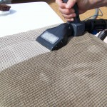 upholstery cleaning Urbana